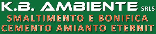 K.B. AMBIENTE